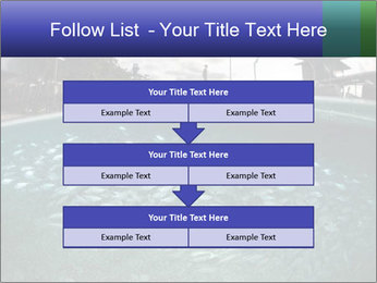 0000086573 PowerPoint Templates - Slide 60