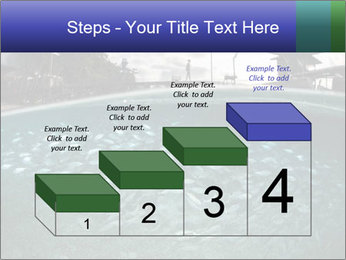 0000086573 PowerPoint Templates - Slide 64