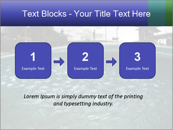 0000086573 PowerPoint Templates - Slide 71