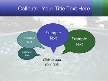 0000086573 PowerPoint Templates - Slide 73