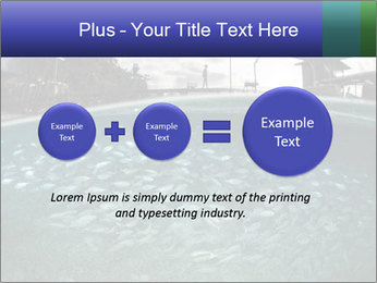 0000086573 PowerPoint Templates - Slide 75