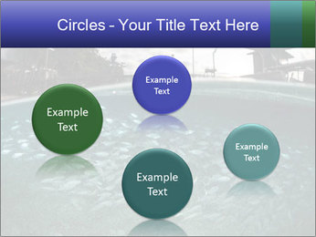 0000086573 PowerPoint Templates - Slide 77