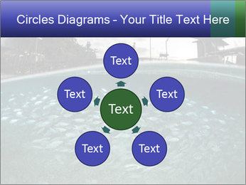 0000086573 PowerPoint Templates - Slide 78