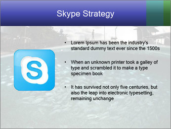 0000086573 PowerPoint Template - Slide 8