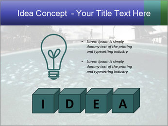 0000086573 PowerPoint Templates - Slide 80