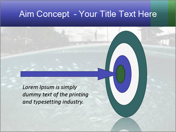 0000086573 PowerPoint Templates - Slide 83