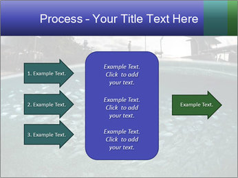0000086573 PowerPoint Templates - Slide 85