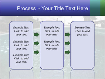 0000086573 PowerPoint Templates - Slide 86