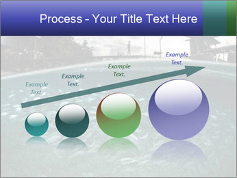 0000086573 PowerPoint Templates - Slide 87