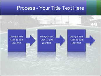 0000086573 PowerPoint Templates - Slide 88