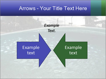 0000086573 PowerPoint Templates - Slide 90