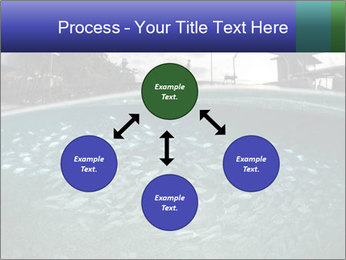 0000086573 PowerPoint Templates - Slide 91