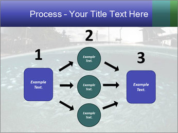 0000086573 PowerPoint Templates - Slide 92