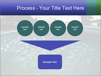 0000086573 PowerPoint Templates - Slide 93