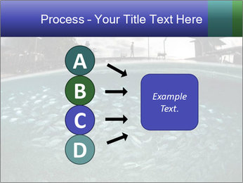0000086573 PowerPoint Templates - Slide 94