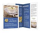 0000086574 Brochure Templates