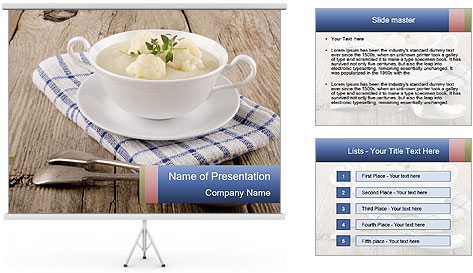 0000086574 PowerPoint Template