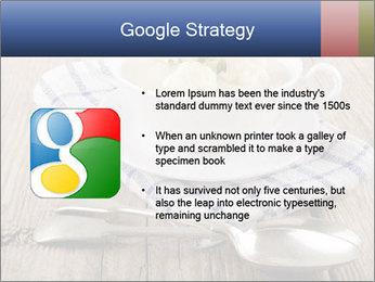 0000086574 PowerPoint Templates - Slide 10