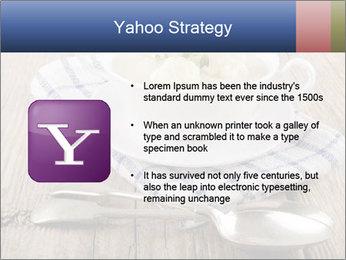 0000086574 PowerPoint Templates - Slide 11