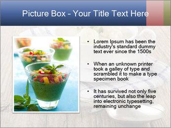 0000086574 PowerPoint Templates - Slide 13
