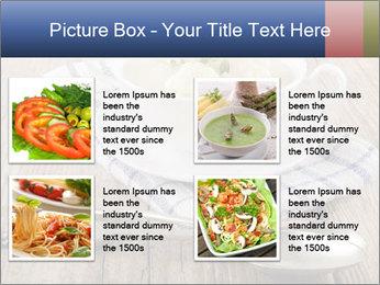 0000086574 PowerPoint Templates - Slide 14