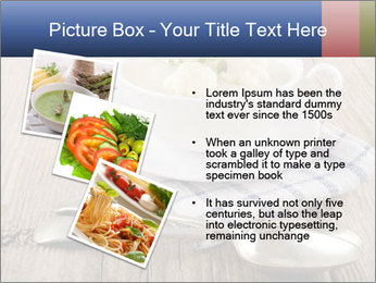 0000086574 PowerPoint Template - Slide 17