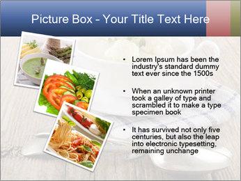 0000086574 PowerPoint Templates - Slide 17