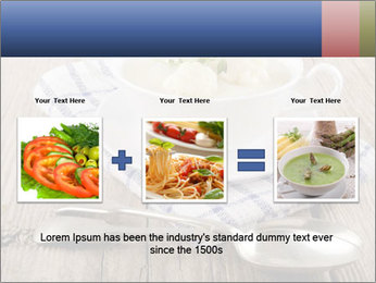0000086574 PowerPoint Template - Slide 22