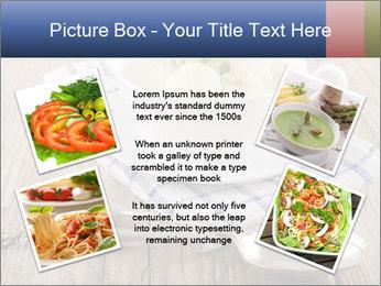 0000086574 PowerPoint Templates - Slide 24