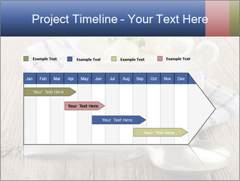 0000086574 PowerPoint Templates - Slide 25