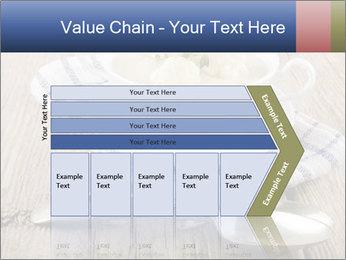 0000086574 PowerPoint Templates - Slide 27