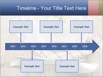 0000086574 PowerPoint Template - Slide 28