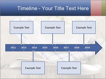 0000086574 PowerPoint Templates - Slide 28
