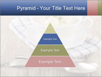 0000086574 PowerPoint Templates - Slide 30