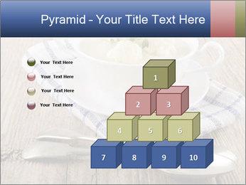 0000086574 PowerPoint Templates - Slide 31