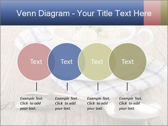 0000086574 PowerPoint Templates - Slide 32