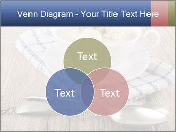 0000086574 PowerPoint Templates - Slide 33