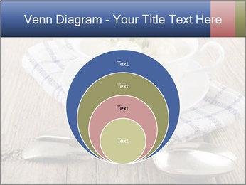 0000086574 PowerPoint Templates - Slide 34