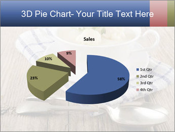 0000086574 PowerPoint Templates - Slide 35