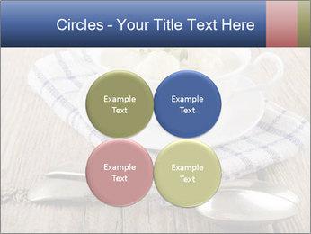 0000086574 PowerPoint Templates - Slide 38