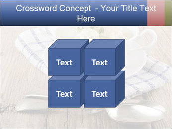 0000086574 PowerPoint Templates - Slide 39
