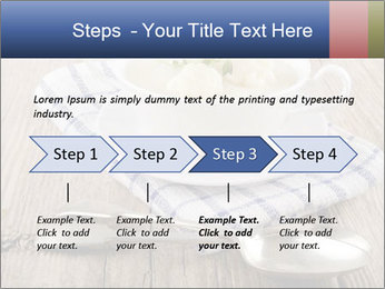 0000086574 PowerPoint Template - Slide 4