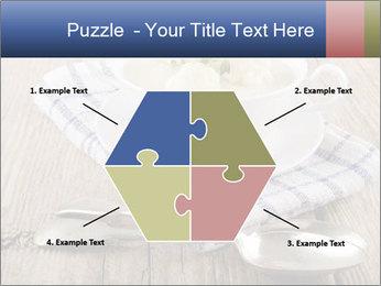 0000086574 PowerPoint Templates - Slide 40