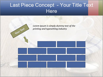 0000086574 PowerPoint Template - Slide 46