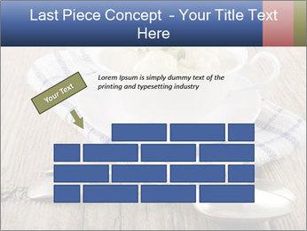 0000086574 PowerPoint Templates - Slide 46