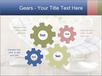 0000086574 PowerPoint Templates - Slide 47