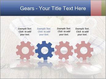 0000086574 PowerPoint Templates - Slide 48