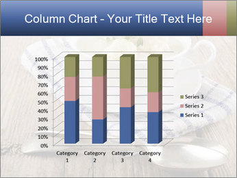 0000086574 PowerPoint Templates - Slide 50