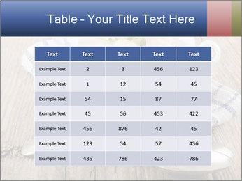 0000086574 PowerPoint Templates - Slide 55