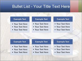 0000086574 PowerPoint Templates - Slide 56